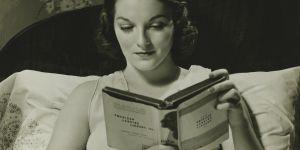 5 romans passionnants à dévorer cet automne