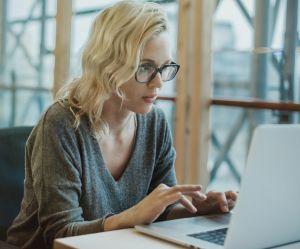 5 erreurs à éviter sur votre profil Linkedin