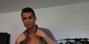 Cristiano Ronaldo : a-t-il eu recours à la chirurgie esthétique ?