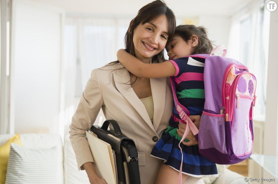 Comment faire parler un enfant de sa journée ?