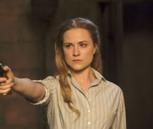 Westworld saison 1 : l'épisode 5 en streaming VOST