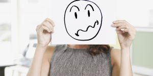 Burn-out : comment réagir si vous êtes touchée au travail ?