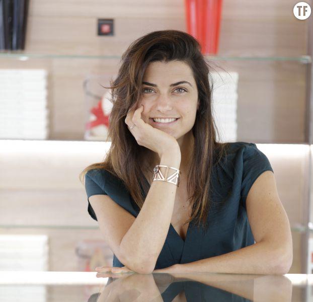 L'interview gourmande d'Alixe Bornon, créatrice des pâtisseries à Indice Glycémique Contrôlé.