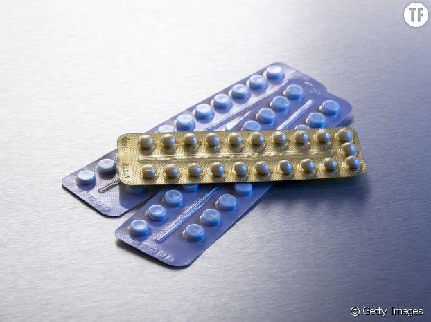 Pilule progestative ou combinée ?
