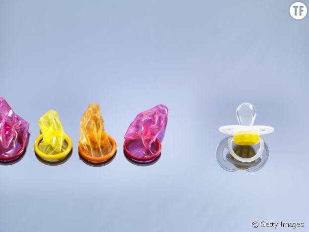 5 erreurs que vous faites peut tre avec votre pilule contraceptive. Black Bedroom Furniture Sets. Home Design Ideas