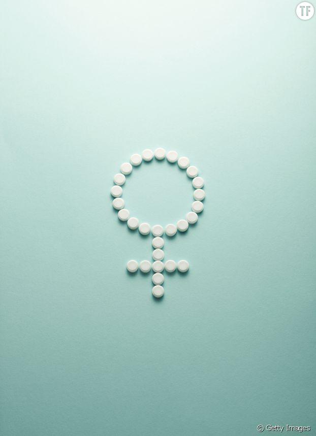 Une pilule contraceptive ne peut pas endommager ou détruire une grossesse