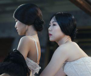 """Héroïnes lesbiennes : le cinéma a-t-il trouvé son nouveau """"power couple"""" ?"""