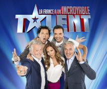 La France a un incroyable talent 2016 : rires et larmes ce mardi 1er novembre sur M6 Replay