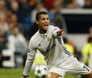 Legia Varsovie vs Real Madrid : heure, chaîne et streaming du match en direct (2 novembre)
