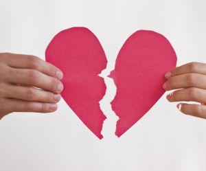 6 signes qui prouvent que vous manquez à votre ex