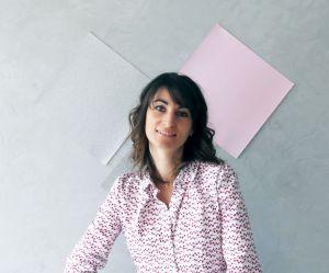 Les petits secrets DIY de Pauline, créatrice du blog En mode française