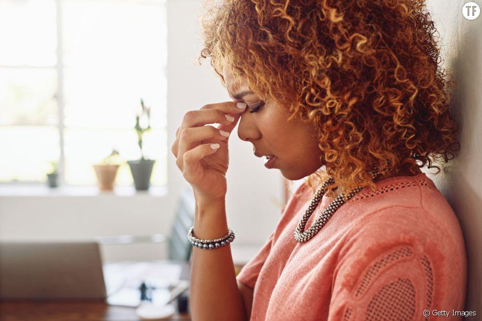 La misophonie : c'est quoi cette pathologie ?