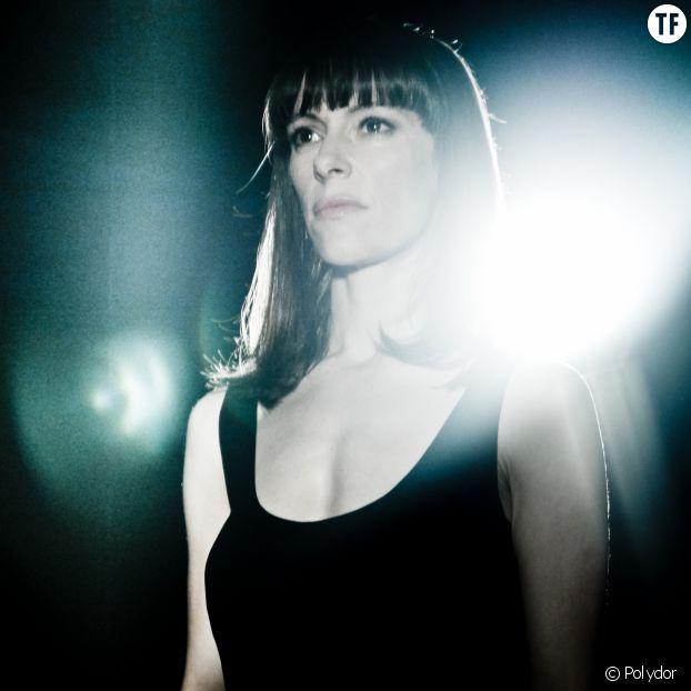 Emily Loizeau et son album Mona