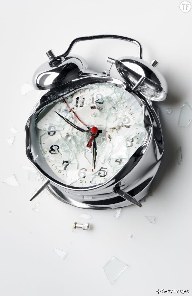 Snooze : le bouton-piège qui fait de vos matinées un cauchemar