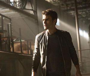 Vampire Diaries saison 8 : Damon va-t-il tuer (spoiler) dans l'épisode 3 ?