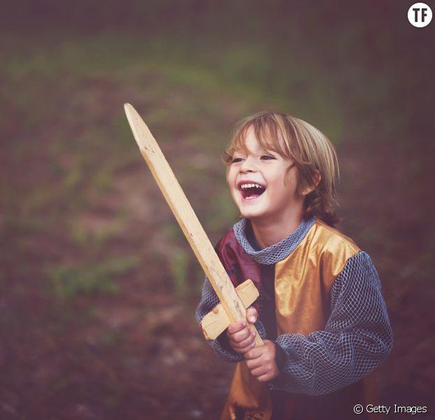 14 prénoms d'enfants inspirés par Shakespeare