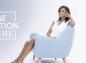Une ambition intime : voir la deuxième émission du 6 novembre sur M6 Replay