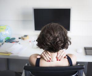 8 signes qui prouvent que vous avez le syndrome de l'imposteur