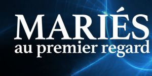 Mariés au premier regard : voir le premier épisode sur M6 Replay (7 novembre)