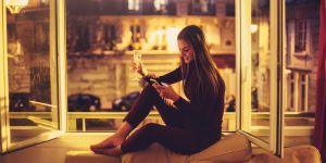 6 trucs à faire après le boulot pour être plus heureuse et en forme