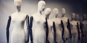 Le Mannequin Challenge, le nouveau défi qui fait délirer Internet