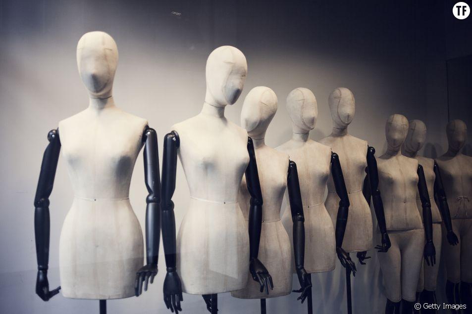 Le mannequin challenge : le nouveau délire des réseaux sociaux