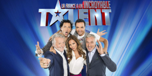La France a un incroyable talent 2016 : voir l'émission du 8 novembre sur M6 Replay