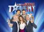 La France a un incroyable talent 2016 : voir l'émission du 8 novembre sur M6 Replay