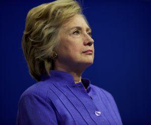 Hillary Clinton : a-t-on sous-estimé la peur des femmes de pouvoir ?