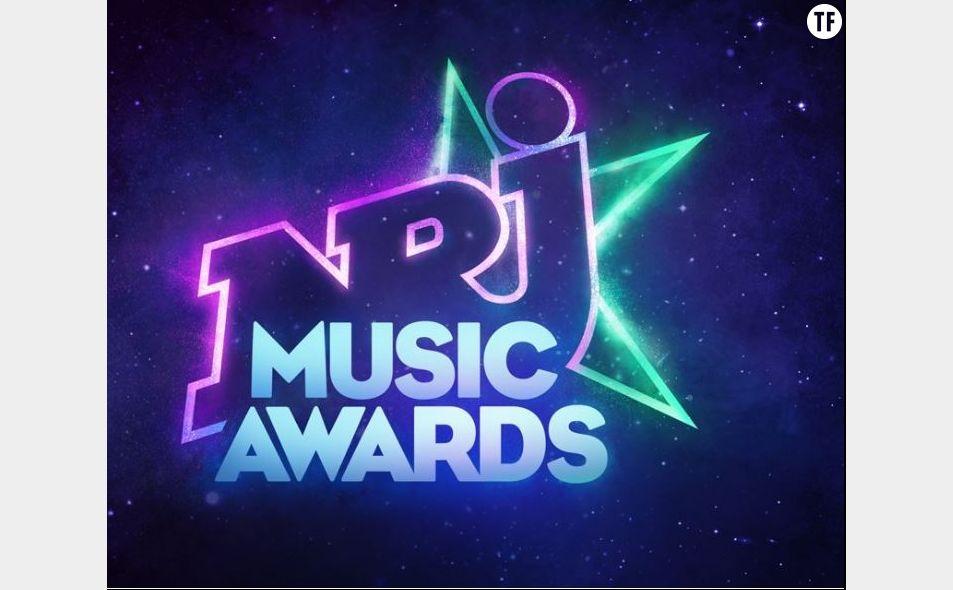 NRJ Music Awards 2016 : cérémonie du samedi 12 novembre 2016
