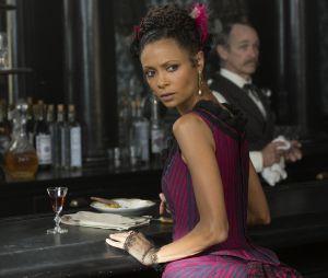 Westworld saison 1 : voir l'épisode 7 en streaming VOST