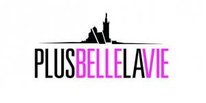 Plus Belle La Vie (PBLV) Replay : résumé de l'épisode 3146 du 14 novembre 2016