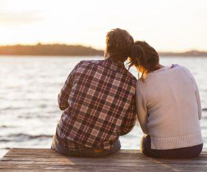 Les 5 différences entre l'amour et l'attachement