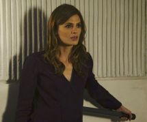 Castle saison 8 : l'épisode du 14 novembre sur France 2 Replay / Pluzz