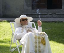 The Young Pope : replay et streaming des épisodes 7 et 8
