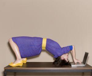 Trois clés pour être plus anticonformiste (et cartonner) au travail