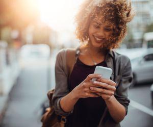 5 nouvelles applis de rencontre qui changent de Tinder
