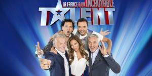 La France a un incroyable talent 2016 : voir l'émission du 15 novembre sur M6 Replay