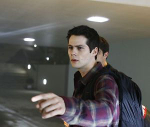 Teen Wolf saison 6 : l'épisode 1 en streaming VOST