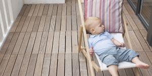 10 trucs étonnants à savoir sur les enfants uniques