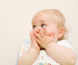 20 prénoms de bébés incroyables mais vrais