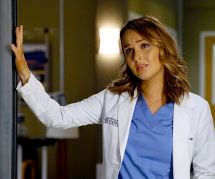 Grey's Anatomy saison 13 : l'épisode 9 en streaming VOST
