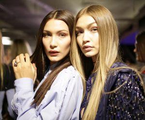 5 coiffures qui vont être ultra populaires en 2017