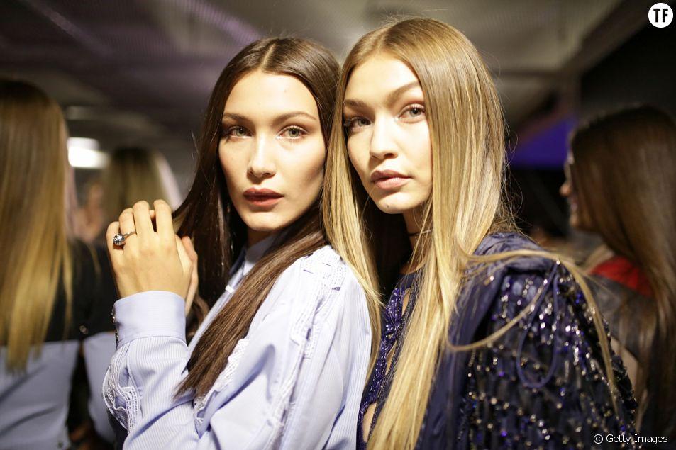 Les 5 coiffures à suivre de près en 2017