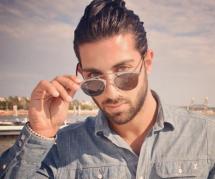 Les princes de l'amour 4 : Zaven, le nouveau séducteur sexy sur Instagram (photos)