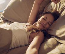 Cette routine matinale de 15 minutes va vous mettre de bonne humeur