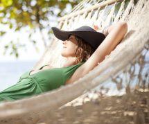 Comment rallonger mentalement ses vacances ?