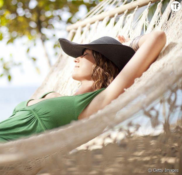 Comment prolonger mentalement ses vacances ?