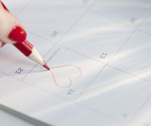 Vous voulez passer une super année 2017 ? Achetez vite un calendrier