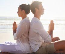 Couple : 7 solutions pour une relation de couple plus zen